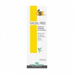 GSE Nasal Free