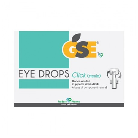 GSE Eye Drops Click