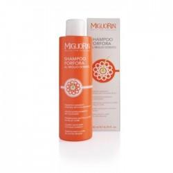 Migliorin Shampoo Antiforfora