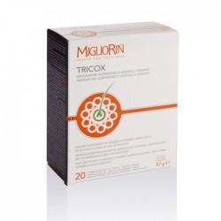 Migliorin Tricox