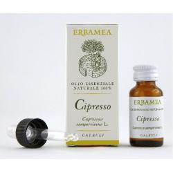 Olio essenziale di cipresso 10 ml