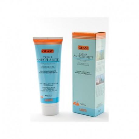 Guam Crema Massaggio Anti cellulite 250ml