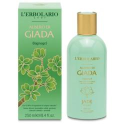 Bagnogel Albero di Giada 250 ml