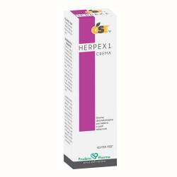 GSE Herpex 1 crema