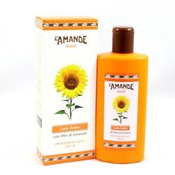 L'amande Soleil - Latte Solare al Girasole