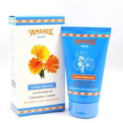 L'Amande Soleil - Crema Dopo Sole