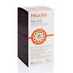 MIGLIORIN 90 GELLULE