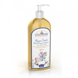 HELAN LINEA BIMBIBagno Totale Gel Detergente Delicato 500 ml