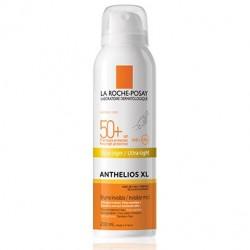 La Roche Posay Anthelios XL SPF 50+ Spray Invisibile Corpo