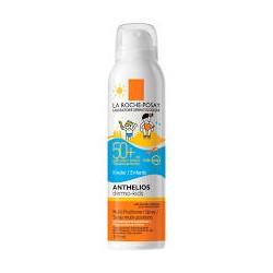 La Roche-Posay Anthelios Spray Aerosol Bambino SPF50+ 125ml