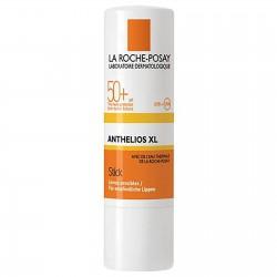 La Roche-Posay Anthelios Stick SPF 50+ 15 ml