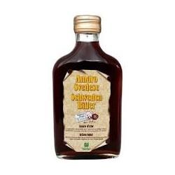 MARIA TREBEN Amaro svedese 200 ml