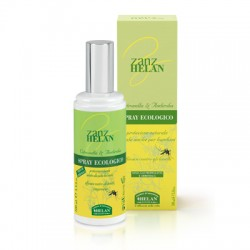 HELAN ZANZHELAN Spray Ecologico