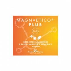 PRODECO PHARMA MAGN•ETICO® 360 PLUS