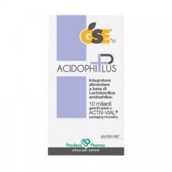 GSE AcidophiPlus